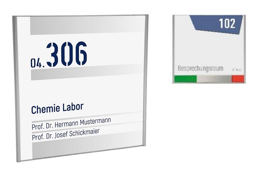 BBSS3060