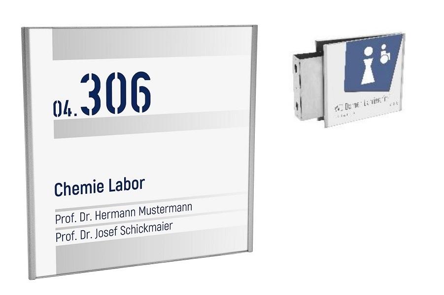 BBSS3096