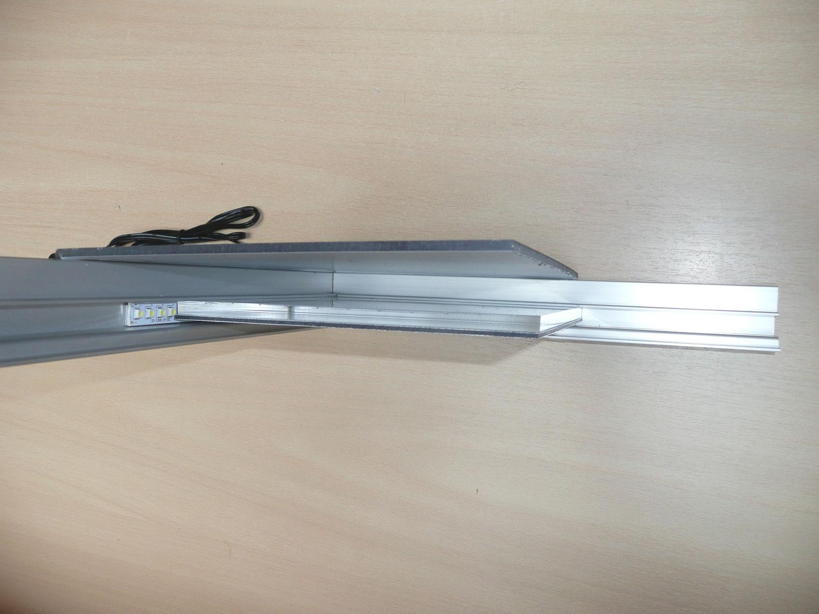 LRSD2101
