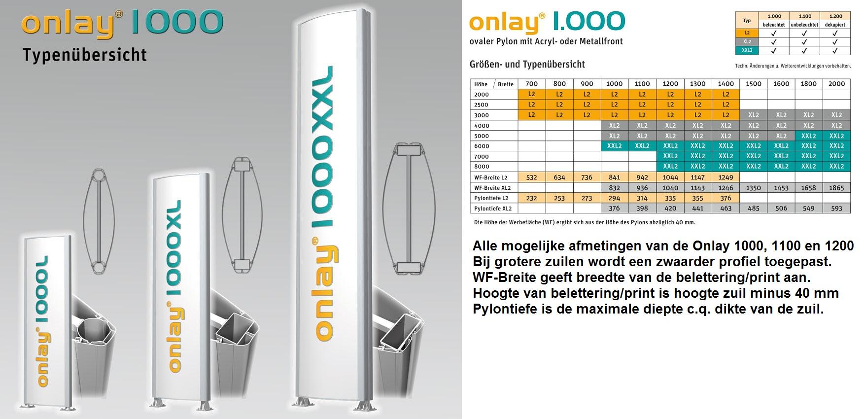 ZOSU1005