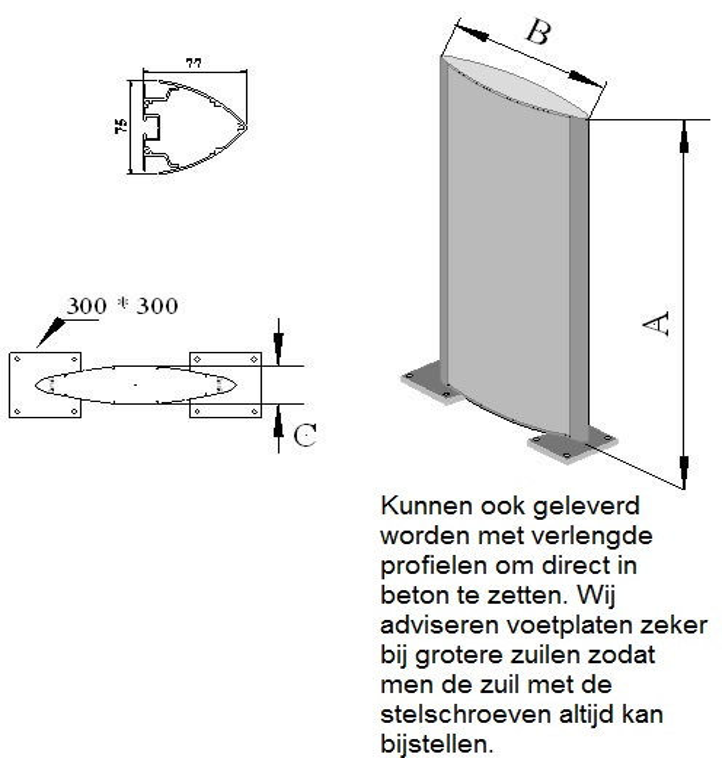 ZPMB1283